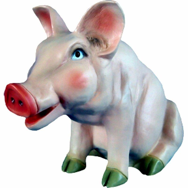 Gemütlich Schweine Für Schweinedraht Galerie - Elektrische ...