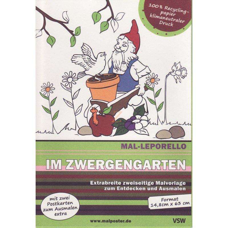 Nett Malvorlagen Zum 100. Tag Galerie - Malvorlagen-Ideen ...